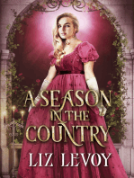 A Season in the Country