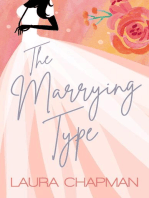 The Marrying Type