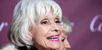 Why Carol Channing Was A Dolly For All Seasons