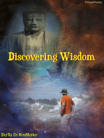 Discovering Wisdom
