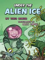 Under the Alien Ice