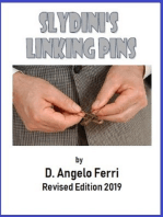 The Linking Pins