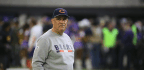 Ed Donatell Leaving Bears To Be Broncos Defensive Coordinator Under Vic Fangio