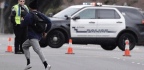 Student Detained At Citrus College In Southern California After Shooting Threat
