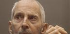 Robert Durst Murder Trial Is Set For September