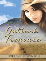 Outback Treasure