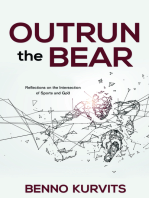 Outrun the Bear