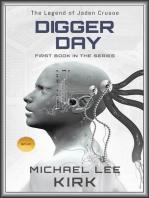 Digger Day