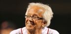 Marty Brennaman, Who Called Cubs Fans 'Most Obnoxious,' To Retire After 46 Seasons As Reds Voice