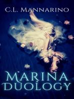 Marina Duology