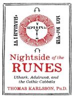 Nightside of the Runes