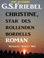 Christine, Star des rollenden Bordells