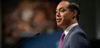 Julián Castro Flips The Campaign Script