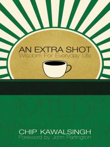 An Extra Shot