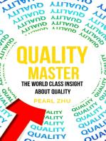Quality Master