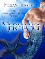 Mermance
