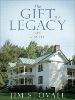 The Gift of Legacy