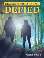 Defied