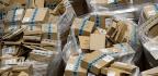 Amazon Ruined Online Shopping