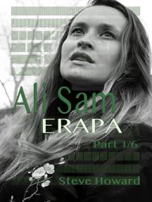 Ali Sam: Erapa - part 1/6 Open Source Movie Challenge