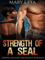 Strength of a Seal