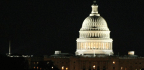Three Climate Priorities the New Congress Can Actually Deliver On