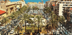 On Beirut, the Unsung Capital of Arabic Modernism