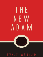 The New Adam