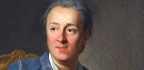 Did Diderot's Legacy Live Up To His Genius?