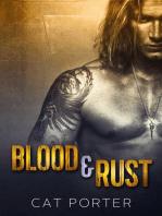 Blood & Rust