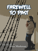 Farewell to Past
