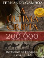 A ultima cripta