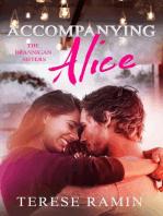 Accompanying Alice