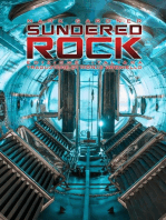 Sundered Rock