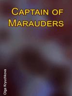 Captain of Marauders