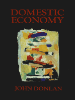 Domestic Economy