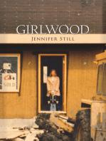Girlwood