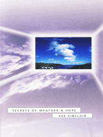 Secrets of Weather and Hope