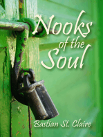 Nooks of the Soul