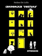"""Condominio """"Fortuna"""""""