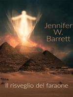 Il risveglio del faraone