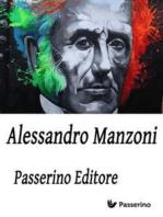 Alessandro Manzoni