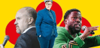 Is Standup Comedy Dead? Exploring The Future Of Funny Post-Kevin Hart, Louis CK And Nanette