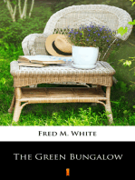 The Green Bungalow