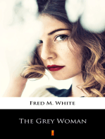 The Grey Woman
