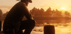 Rockstar Defends Pinkerton Name In 'Red Dead Redemption 2'