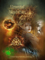 Elemental Foundations