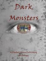 Dark Monsters