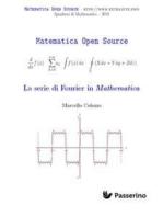 La serie di Fourier in Mathematica