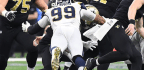 Rams Super Bowl-bound After Beating Saints In Overtime; Will Play Patriots For NFL Title